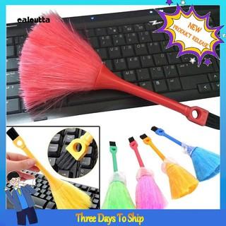 Chổi mini vệ sinh bàn phím máy tính tiện dụng6 4 thumbnail