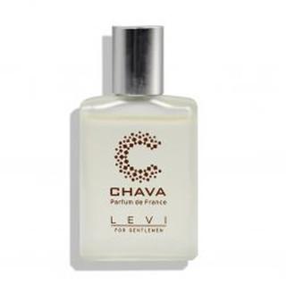 CHAVA LE-VI – 15ml