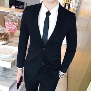 Áo vest đủ màu sale 70%