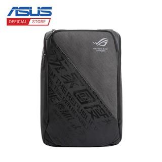 Balo ASUS ROG Ranger BP1502G Gaming Backpack - 15.6inch