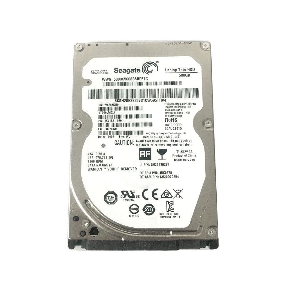 Mua Bán Trao Đổi Ram Laptop 8GB 16GB,  SSD 500GB Cũ, USB Win10 2020 new, thu mua xác Laptop hư, cũ - 17