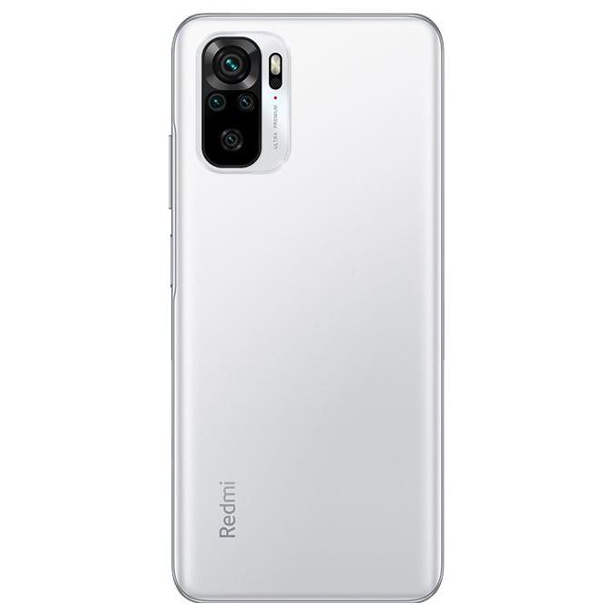 Điện thoại Xiaomi Redmi Note 10 (4GB/64GB) - Hàng chính hãng, Nguyên Seal, Full box