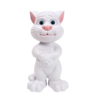 Mèo Talking Tom