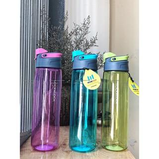 [ LOCK&LOCK ] Bình nước nhựa Tritan 950ml LOCK&LOCK ABF950