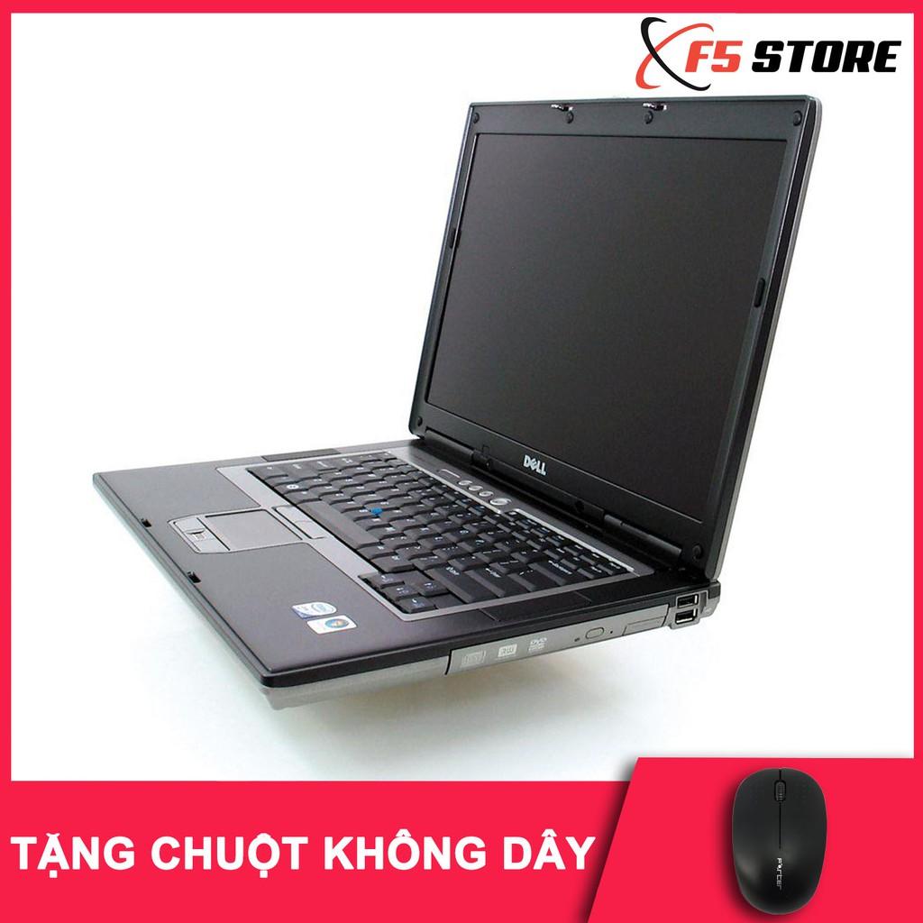Laptop cũ Dell Latitude D820 D830 - Màn hình 15.4 inch - 2603003 , 672979744 , 322_672979744 , 2600000 , Laptop-cu-Dell-Latitude-D820-D830-Man-hinh-15.4-inch-322_672979744 , shopee.vn , Laptop cũ Dell Latitude D820 D830 - Màn hình 15.4 inch