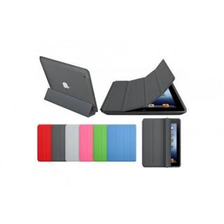 bao da ipad pro 10.5 smart case thông minh ( nắp gập từ tính thông minh tự động tắt bật máy )