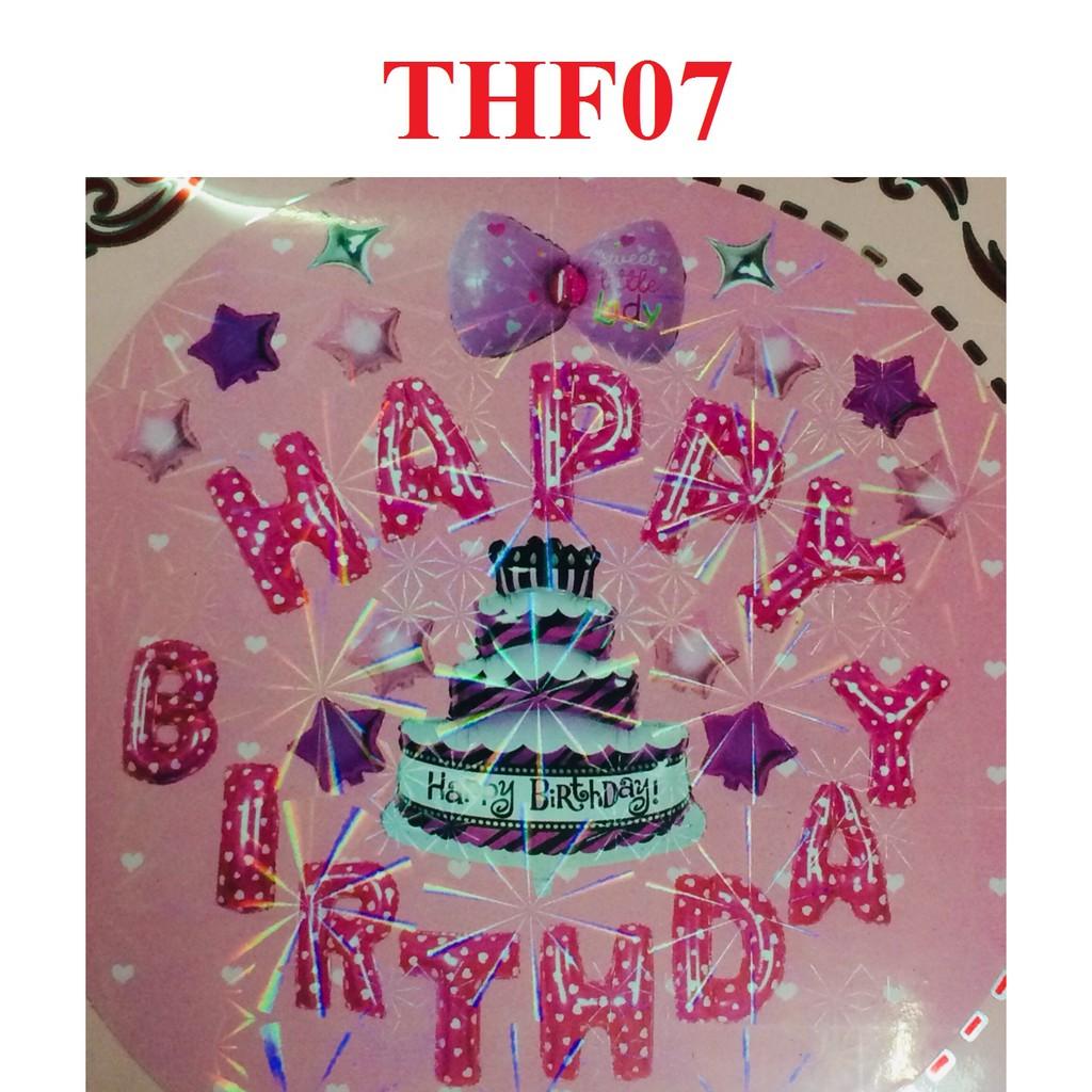 ( Có sẵn - hàng Cty ) kèm bơm bóng + băng dính : bóng sinh nhật bánh nơ đại THF07 -THF08 , trang trí - 2503962 , 540843178 , 322_540843178 , 150000 , -Co-san-hang-Cty-kem-bom-bong-bang-dinh-bong-sinh-nhat-banh-no-dai-THF07-THF08-trang-tri-322_540843178 , shopee.vn , ( Có sẵn - hàng Cty ) kèm bơm bóng + băng dính : bóng sinh nhật bánh nơ đại THF07 -THF