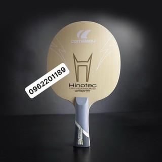 Cốt vợt bóng bàn Cornilleau Aero Off+ Soft Carbon
