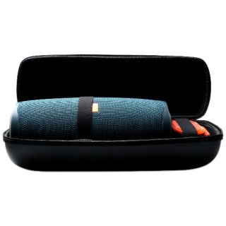 Hộp đựng loa JBL Pulse 4 / Charge 4 / Pulse 3 / charge 3