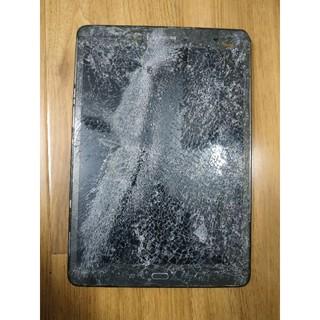 Máy tính bảng Samsung Tab A 10.1 inch P555, ram 2g