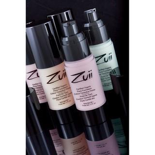 Kem lót điều chỉnh màu da Zuii Organic [Mỹ phẩm hữu cơ] thumbnail