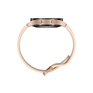 Hình ảnh [Mã ELSAMHOT giảm 5% đơn 3TR] Đồng Hồ Samsung Galaxy Galaxy Watch4 Bluetooth (40mm)-4