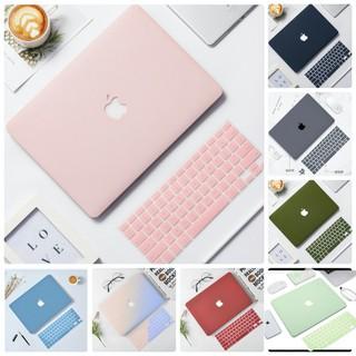 COMBO Case, Ốp Macbook Air 13″ 2020, Pro 13″ 2020 Kèm Phủ Phím Cùng Màu ✪ 𝐌𝐚𝐜𝐛𝐨𝐨𝐤𝐬𝐭𝐨𝐫𝐞𝟗