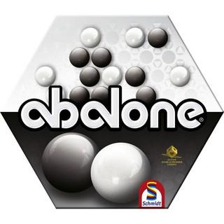 Cờ bi Abalone – Board Game