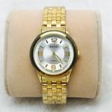 Đồng hồ nam Helei cao cấp chống nước chống xước