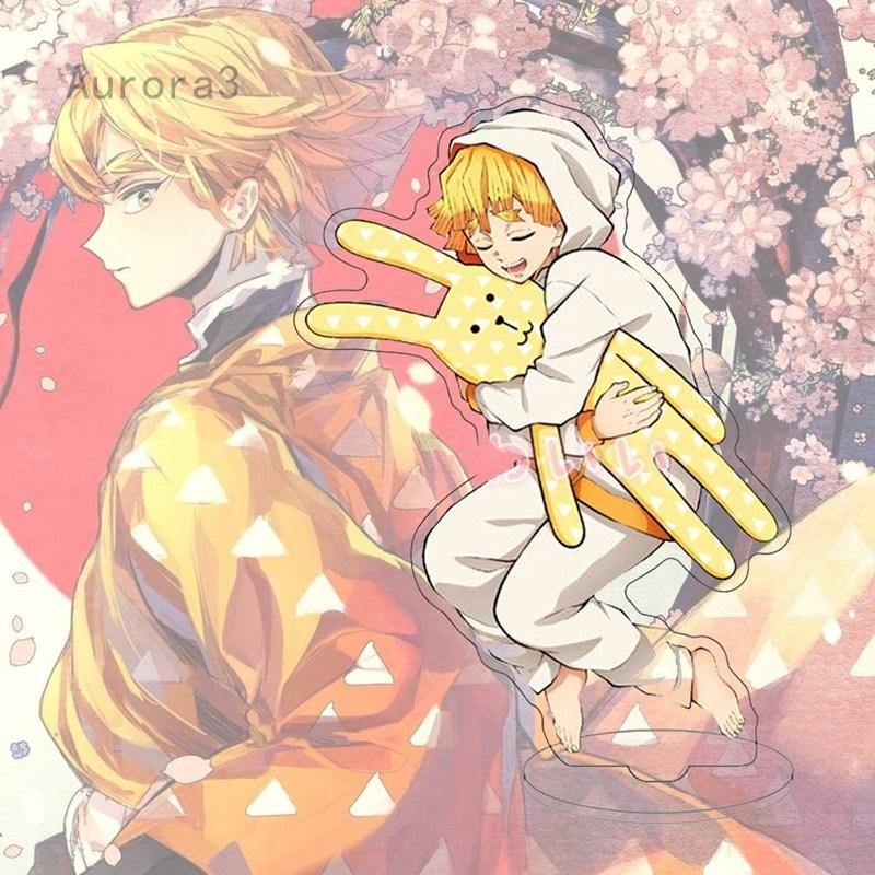 Aurora3 Mô Hình Nhân Vật Truyện Tranh Nhật Bản