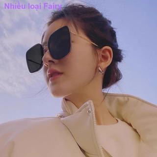mũ kính râmĐồ bơi nón chống nắng nón che nắngKính Zhao Lusitong phân cực chống tia tím râm nữ phiên bản hàn quố111 thumbnail
