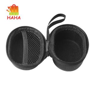 Túi Đựng Loa Bluetooth Sony Srs-Xb01
