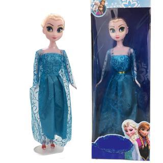Công chúa búp bê Nàng tiên Fantasy Con gái DIY Đồ chơi Làm bằng tay khớp di chuyển Mô hình đồ chơi Quà cho trẻ em