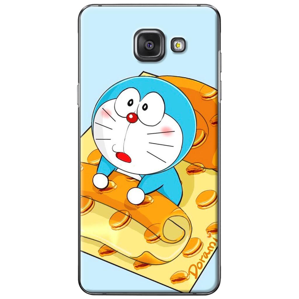 Ốp lưng Samsung A3/A5/A7/A9 (2016) - Nhựa dẻo Doraemon thức giấc - 3335532 , 957433063 , 322_957433063 , 120000 , Op-lung-Samsung-A3-A5-A7-A9-2016-Nhua-deo-Doraemon-thuc-giac-322_957433063 , shopee.vn , Ốp lưng Samsung A3/A5/A7/A9 (2016) - Nhựa dẻo Doraemon thức giấc