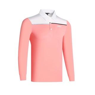 [ GIÁ CỰC SỐC ] Áo golf nam – TL2 [ DỤNG CỤ GOLF ]