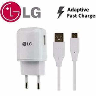 Bộ củ cáp sạc nhanh LG V10 V20 G4 G5