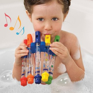 New Kids Children Colorful Water Toy