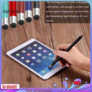 Bút cảm ứng thông dụng cho điện thoại/máy tính bảng