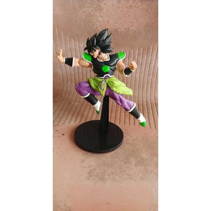 Figure Dragonball