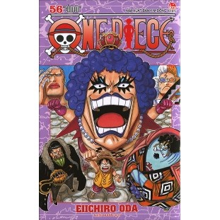 One piece tập 56 - 3216046 , 317252888 , 322_317252888 , 19500 , One-piece-tap-56-322_317252888 , shopee.vn , One piece tập 56