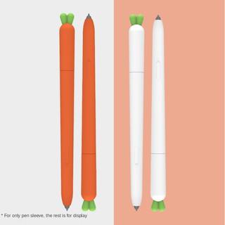 "Ốp Lưng Cao Su Mềm Cho Samsung Galaxy Tab S7 11 ""/ Tab S6 Lite 10.4"" T870 T875 / Sm-P610 P615"