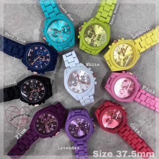 Đồng hồ Unisex Mwatch nội địa Thái (Series ROMAN) thumbnail