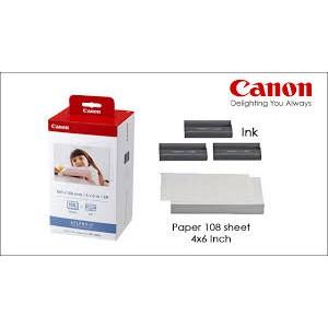 Giấy Và Mực In Ảnh Nhiệt Canon KP108 Cho Máy In Canon SELPHY CP1200, SELPHY CP1000, SELPHY CP910 - 3227370 , 934108230 , 322_934108230 , 550000 , Giay-Va-Muc-In-Anh-Nhiet-Canon-KP108-Cho-May-In-Canon-SELPHY-CP1200-SELPHY-CP1000-SELPHY-CP910-322_934108230 , shopee.vn , Giấy Và Mực In Ảnh Nhiệt Canon KP108 Cho Máy In Canon SELPHY CP1200, SELPHY CP10
