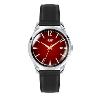 Đồng hồ nam Henry London HL39-S-0095 CHANCERY