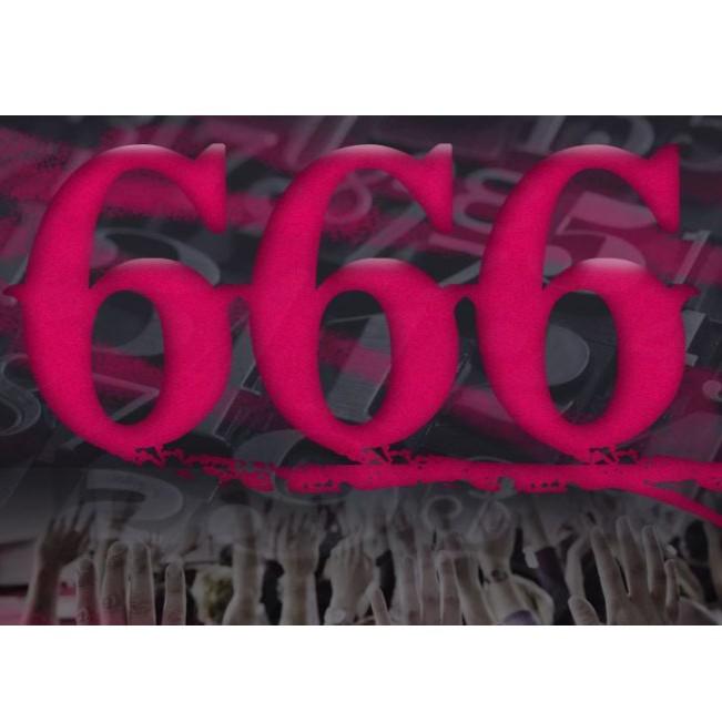 666shop.vn