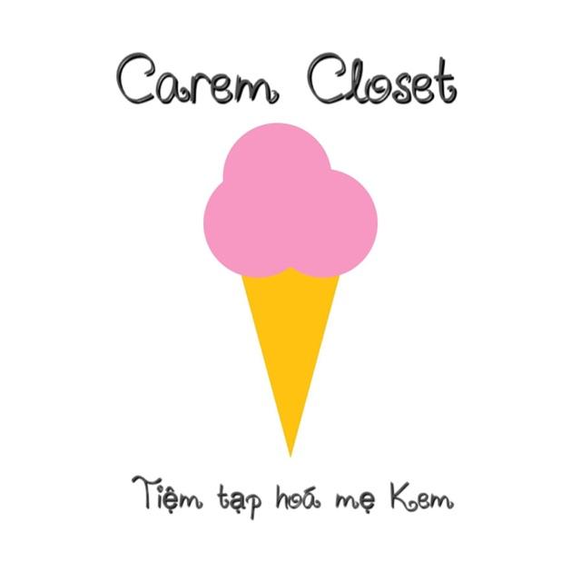 Carem Closet