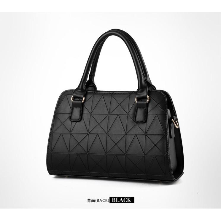 Túi xách nữ cao cấp - TX114