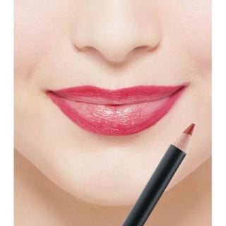 Son bóng dưỡng môi màu đỏ thumbnail