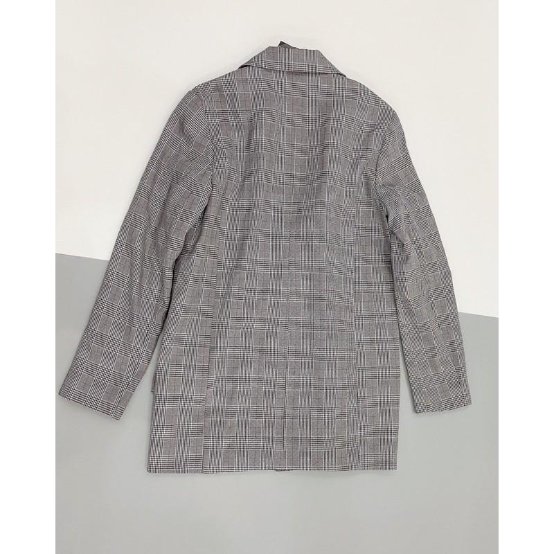 Áo blazer xuất dư xịn