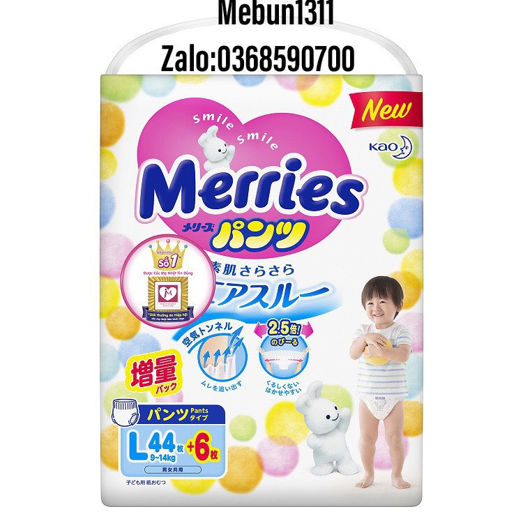 bim-merries-cong-mieng-noi-dia-nhap-khau--dan-quan-nb906---s826---m644---l54---m586---l446--6.....
