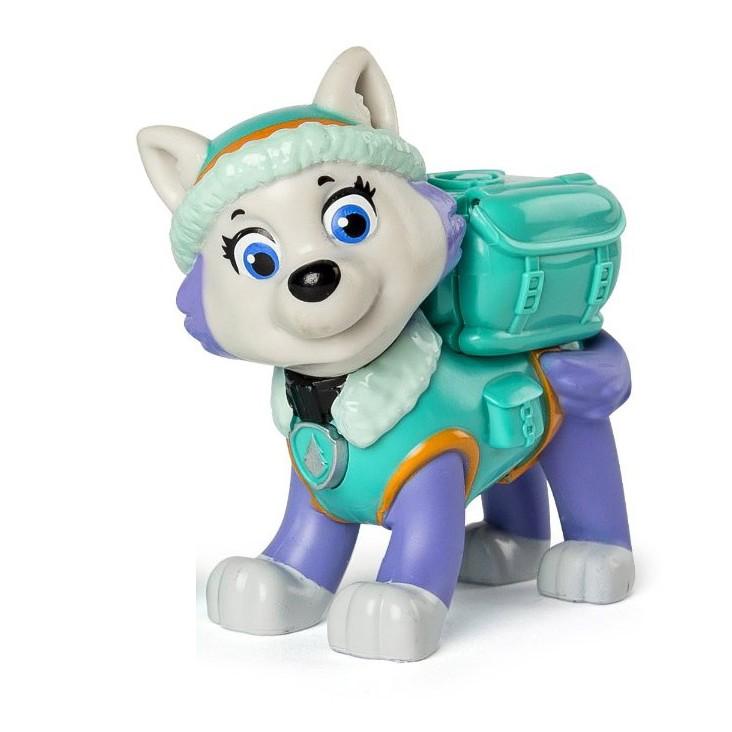Chó cứu hộ Paw Patrol Rescue Everest - 2401868 , 67161929 , 322_67161929 , 85000 , Cho-cuu-ho-Paw-Patrol-Rescue-Everest-322_67161929 , shopee.vn , Chó cứu hộ Paw Patrol Rescue Everest