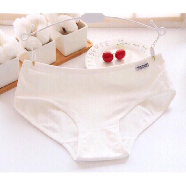 Quần Lót Cotton Pulo ất Mỹ ( 38- 68kg )