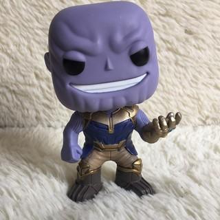 [Xả Hàng] [Giá Sốc] Mô hình Funko PoP Thanos Infinity War