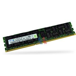 Ram Samsung 8GB 16GB 32GB – 1600 ECC REG