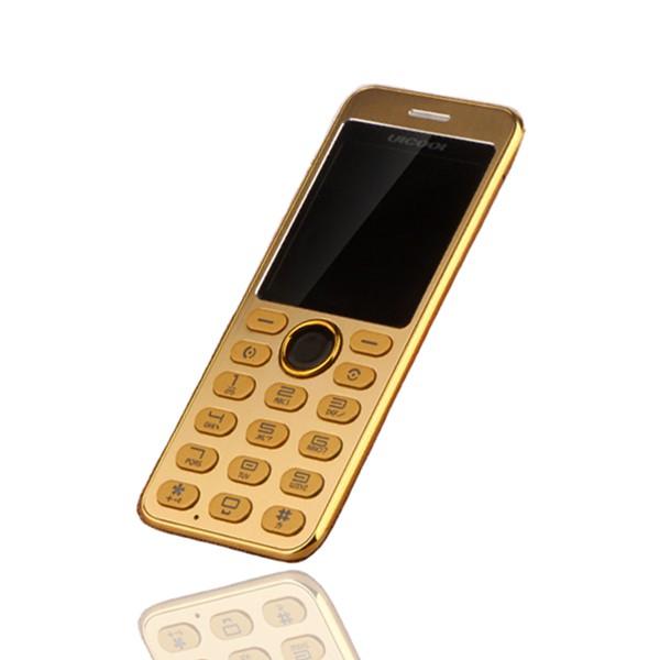 Điện thoại SUNTEK Vicool V3 - Hàng chính hãng