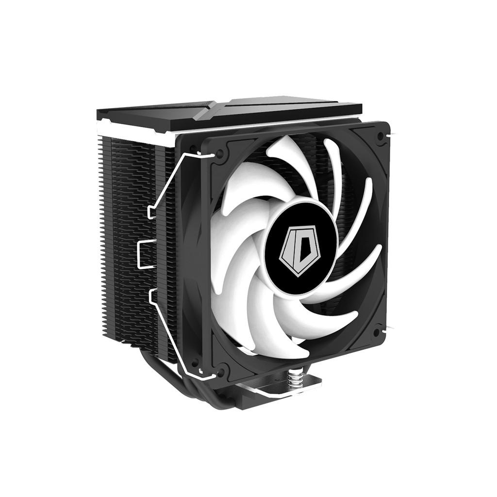 Tản nhiệt khí CPU ID-Cooling SE-234-ARGB