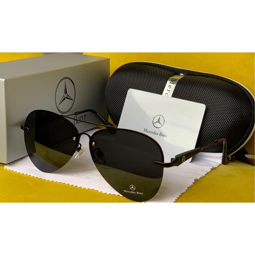 Kính Nam Mercedes Benz