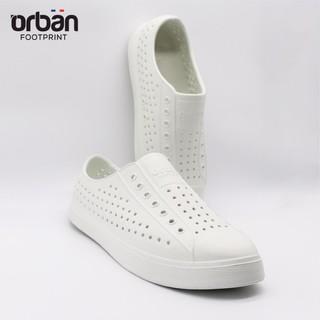 Giày Nhựa UrBan - Bền Đẹp Với Thời Gian thumbnail