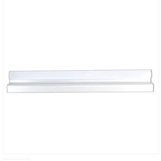 Đèn LED chiếu gương 6W mẫu mới Rạng Đông D G03L/6W
