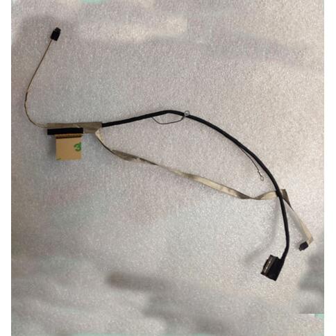 cáp màn hình laptop SONY VPC S s115 s118 s119 s128 s138 VPC-S